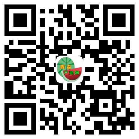 西瓜产地网新二维码 (1)